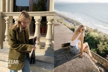 意大利女性的时尚秘密这4个穿搭误区她们绝不踏进去