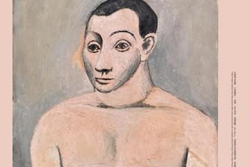 毕加索大展如何促成与准备一场名家的展览