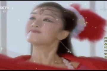 有一张网红脸的恶毒女配现在却被吹捧成碾压女主的美强惨代表