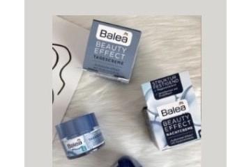 早晚面霜护肤效果不同 唯品会入手的海外护肤品是正品吗?