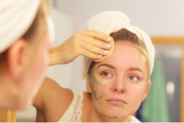 敏感肌应该如何选择护肤品?选AOVO澳渥准没错